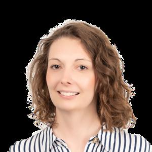 Anita Soczka | Head of Marketing & HR