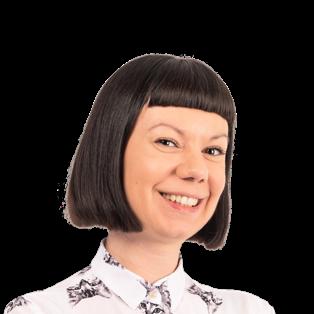 Natalia Spychaj