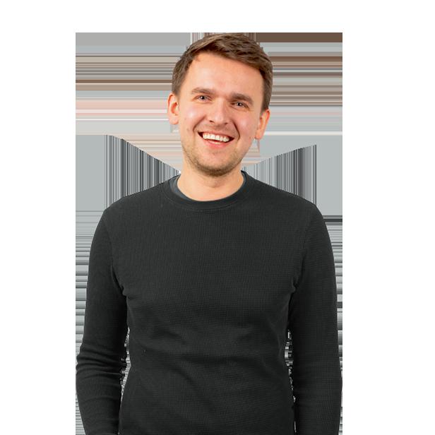 Paweł Ławiński
