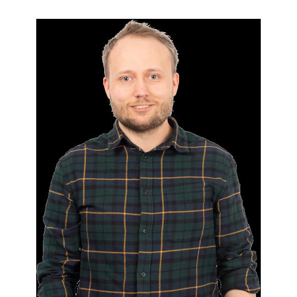 Jacek Spławski