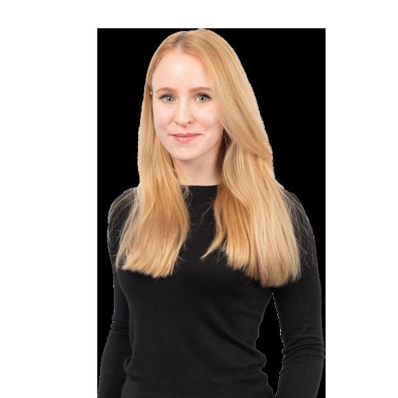 Paulina Prokop