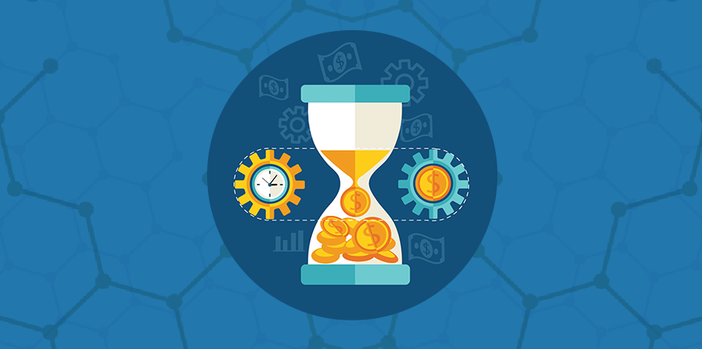 10 benefits of automated testing in web development