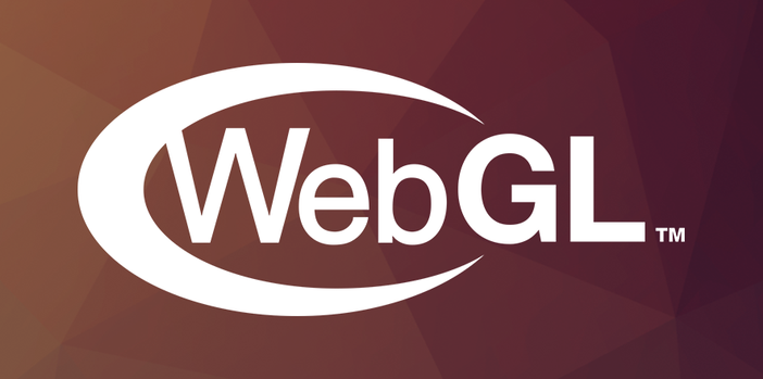 Getting started with WebGL using Three.js
