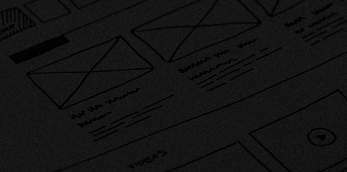 5 questions to ask if you haven't worked with a UX Designer
