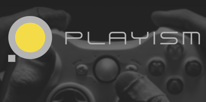 How we do it: Playism - multifunctional Symfony platform for computer games' distribution