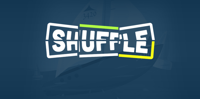 Shuffle - connecting gaming experience with Digital Signage