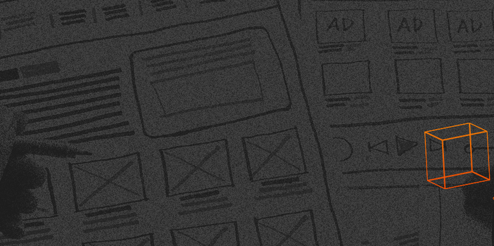 7 ways to improve the UX of your application