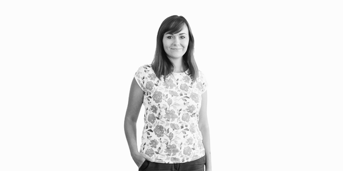 Meet Merix: Patrycja - PR & Marketing Manager
