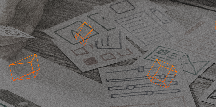 How to become User Experience Designer