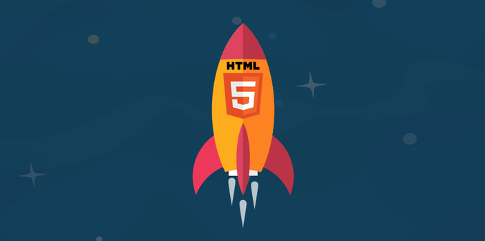 HTML5 can be rocket fuel for interactive retail digital signage