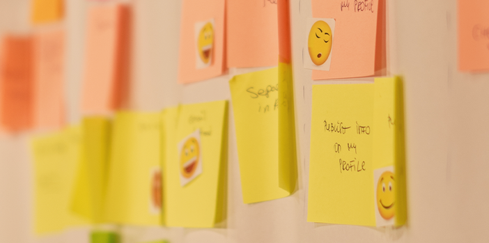 What is User Experience? A guide to UX terminology (pt. 1)