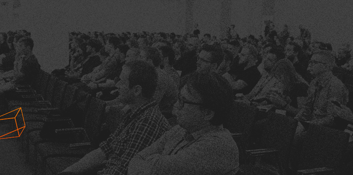 Our impression of Meet.js Summit 2018