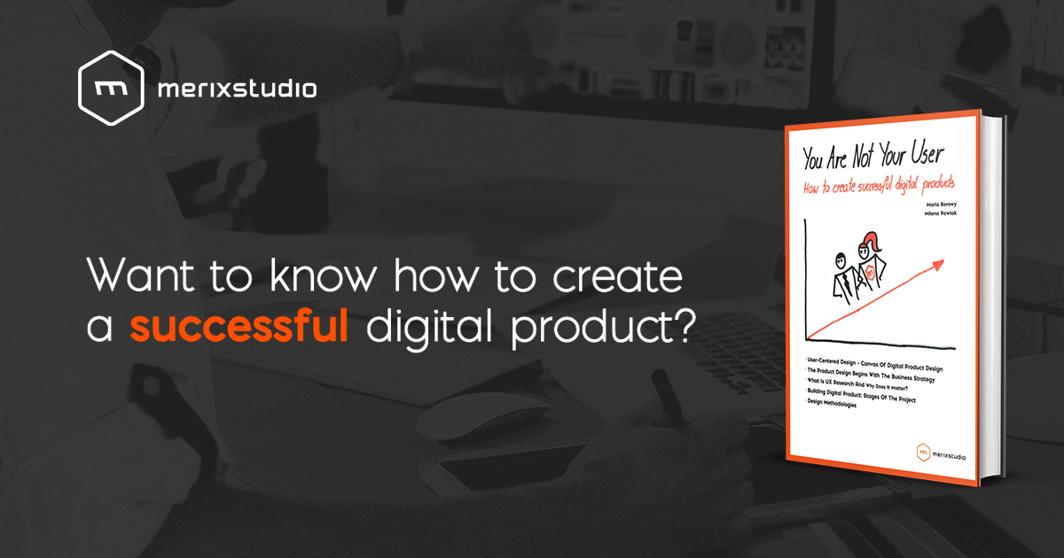 Want to know how to create a successful digital product?