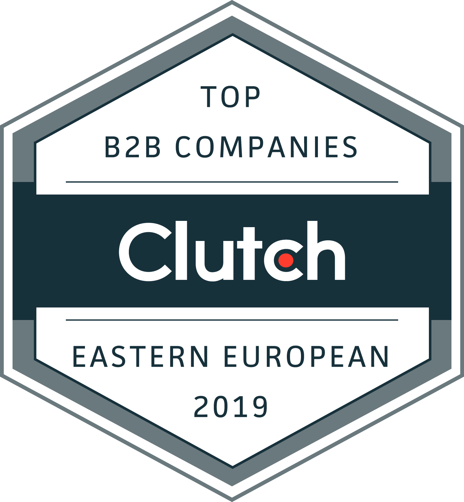 Top Eastern Europe Custom Software Developers