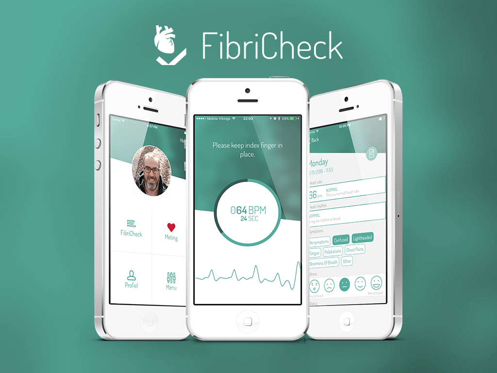 FibriCheck