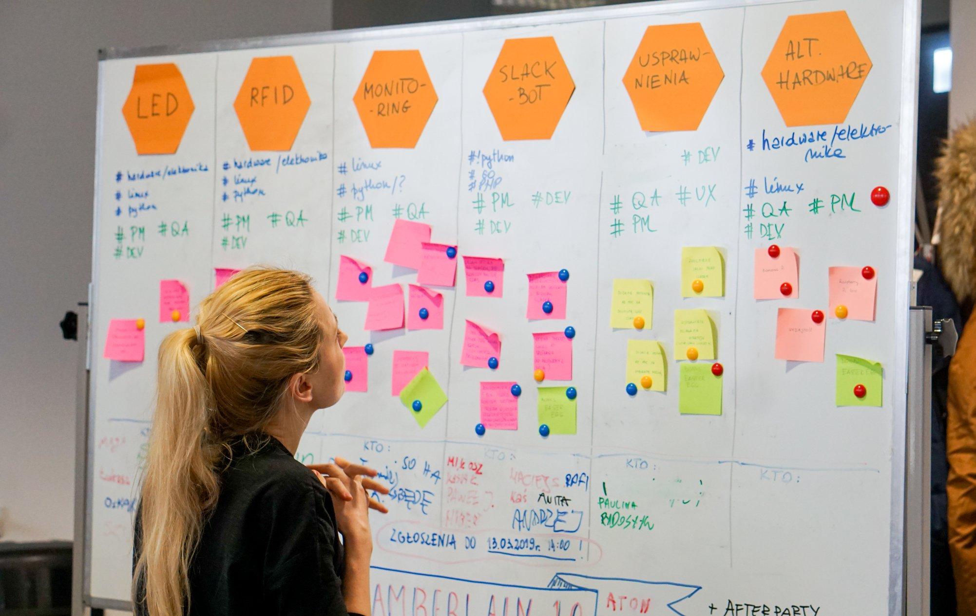 Setting clear goals and monitoring software development metrics.jpg