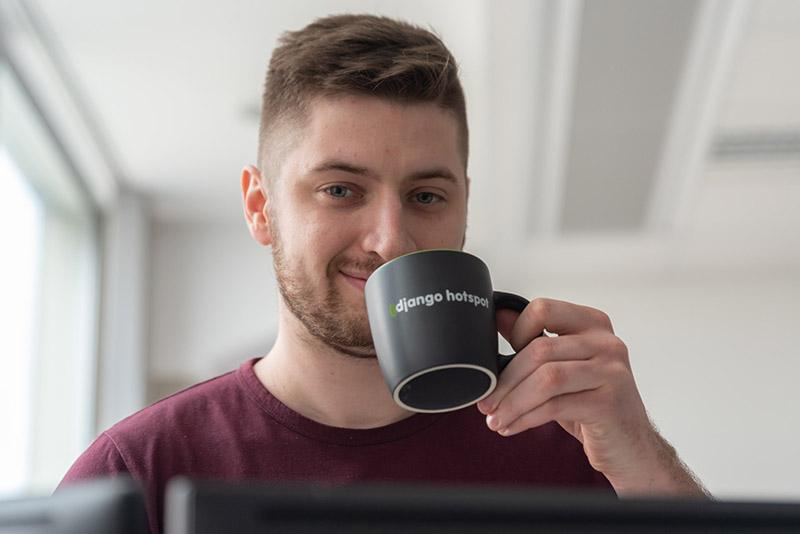Providing feature handlers in Python | Merixstudio