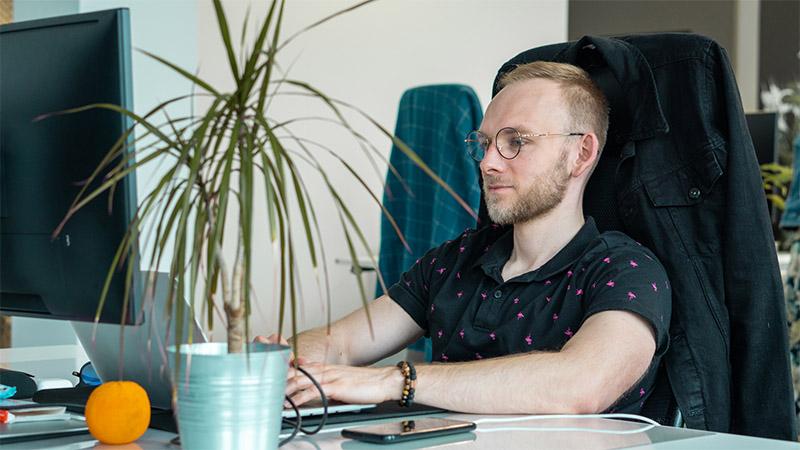 TypeScript declaration merging