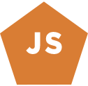 JavaScript development by Merixstudio