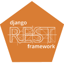 Django Rest Framework development by Merixstudio
