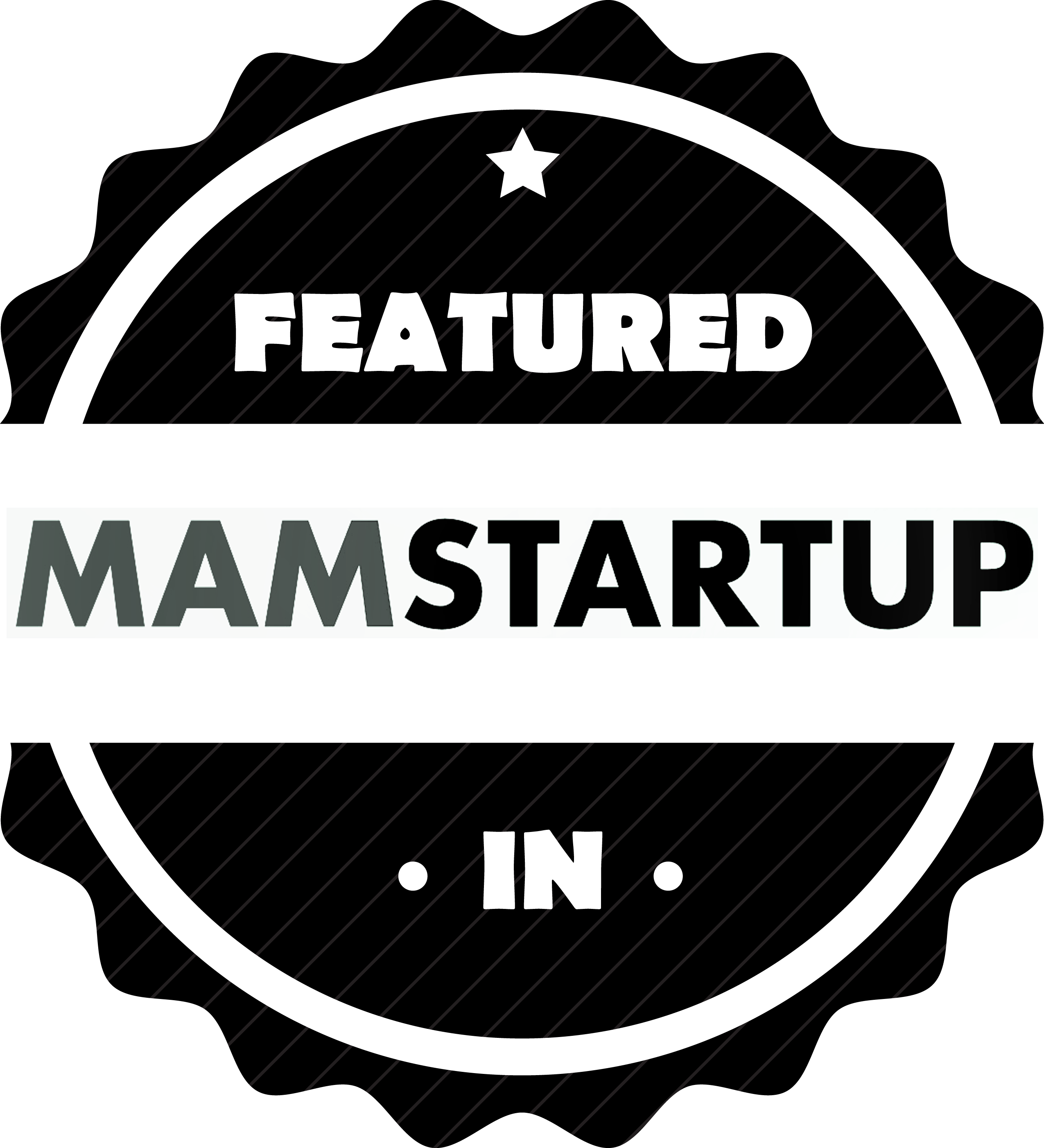 Article also aviable on Mam Startup