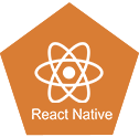 React Native development by Merixstudio