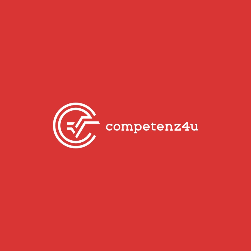 Competenz4u
