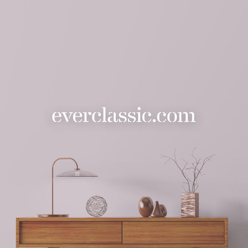 Everclassic