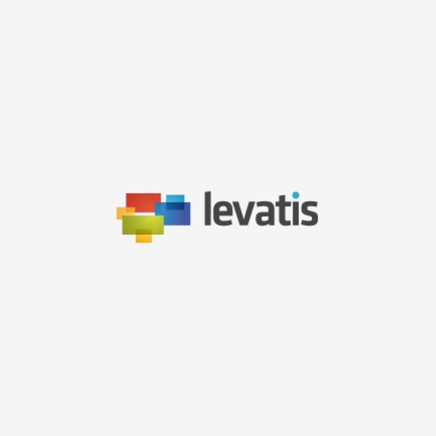 Levatis