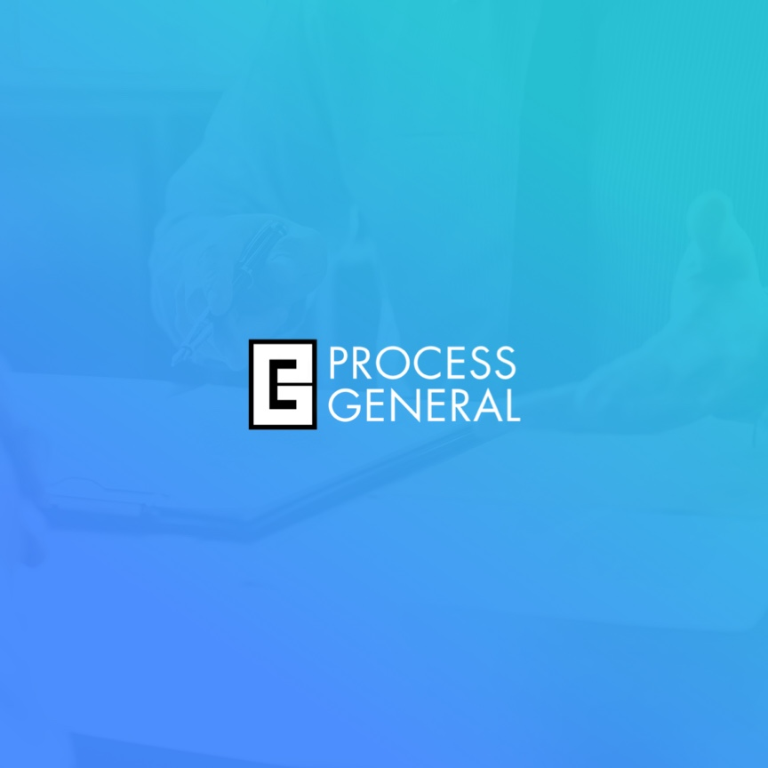 Process General