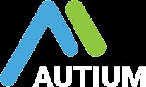 logo of Autium