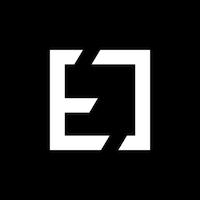 logo of Evercoast