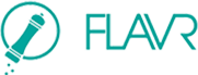 logo of Flavr