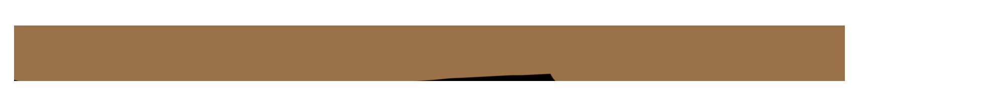 logo of Hospitality & Wellness Mobile App