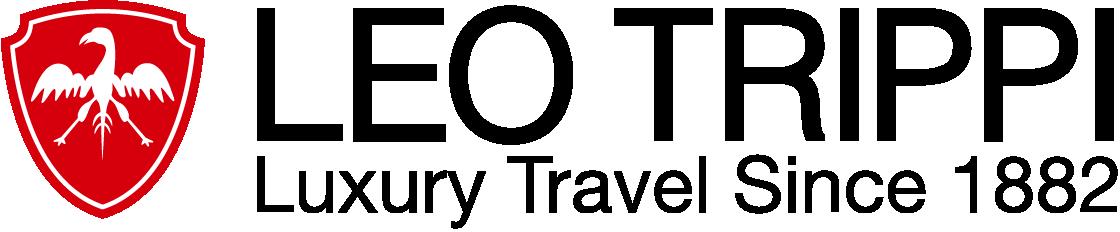 logo of Leo Trippi