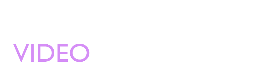 logo of Videocreator app