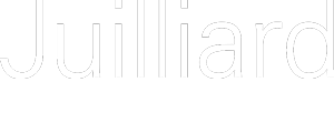 Juilliard RMS